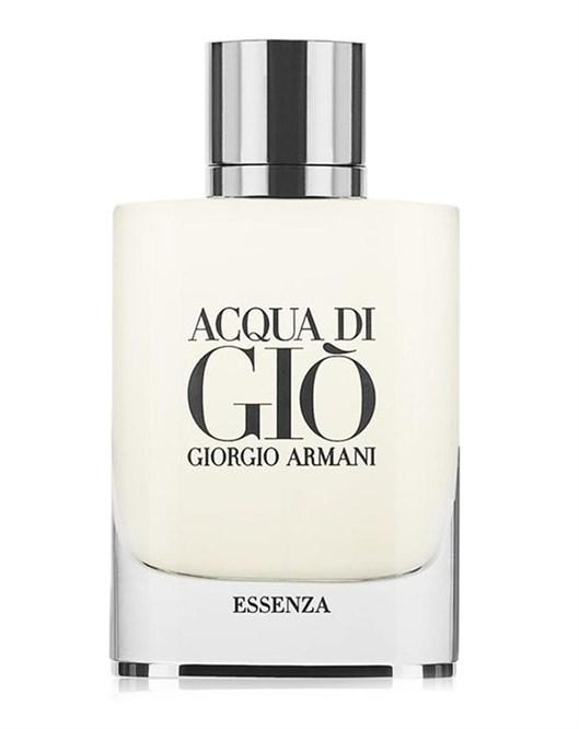 Giorgio Armani Acqua Di Gio Essenza EDP Erkek Parfüm