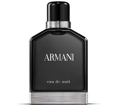 Giorgio-Armani-Eau-de-Nuit-Erkek-Parfum