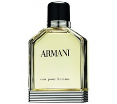 Giorgio-Armani-Eau-Pour-Homme-Reno-Erkek-Parfum