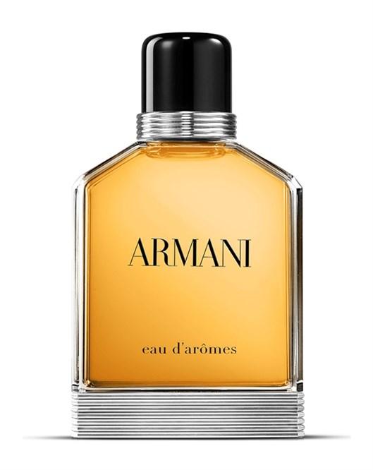 Giorgio Armani Eau D'Aromes 100ml EDT Erkek Parfüm