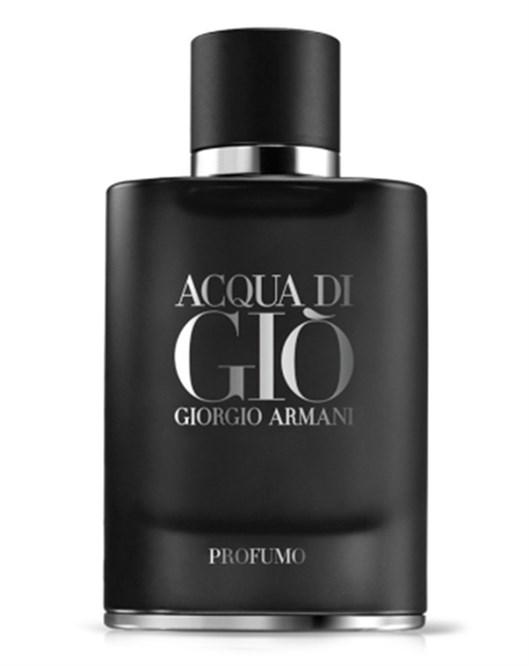 Giorgio Armani Acqua Di Gio Profumo 125Ml Edt Erkek Parfüm