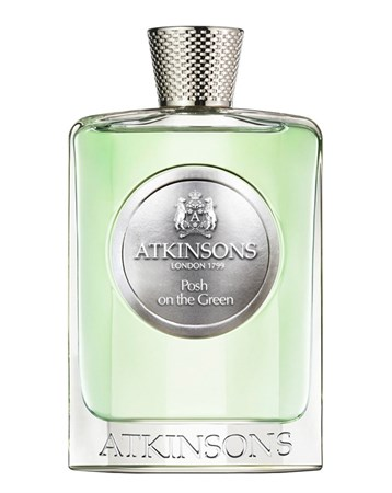 Posh On The Green 100Ml Edp Bayan Parfüm Atkinsons