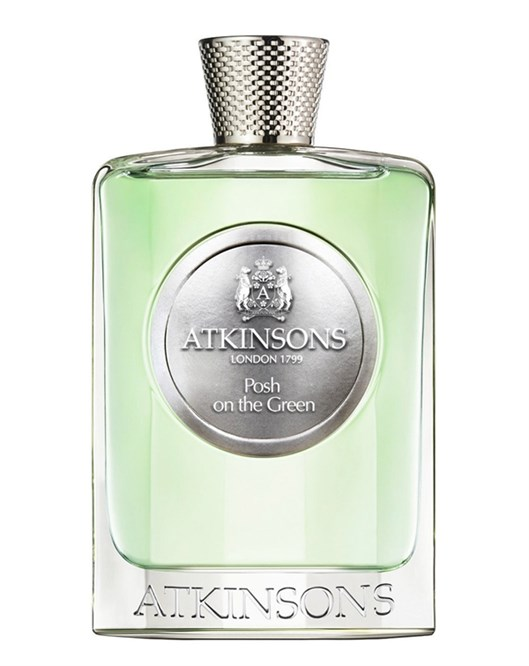 Atkinsons Posh On The Green 100Ml Edp Bayan Parfüm