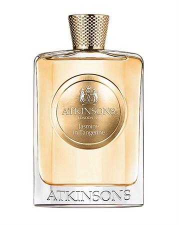 Jasmine In Tangerine 100Ml Edp Bayan Parfüm Atkinsons