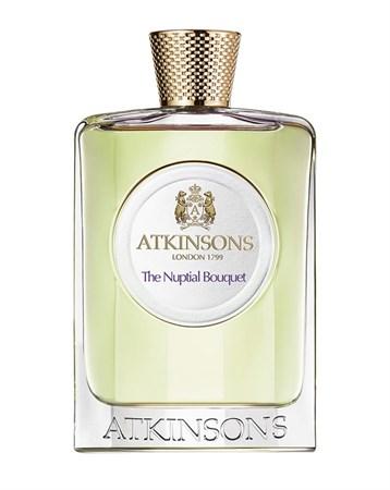 Nuptial Bouquet 100Ml Edt Bayan Parfüm Atkinsons