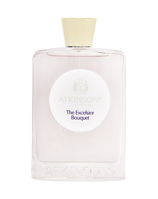 Atkinsons The Exelsior Bouquet 100Ml Edt Unisex Parfüm