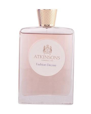 Fashion Decree 100Ml Edt Bayan Parfüm Atkinsons