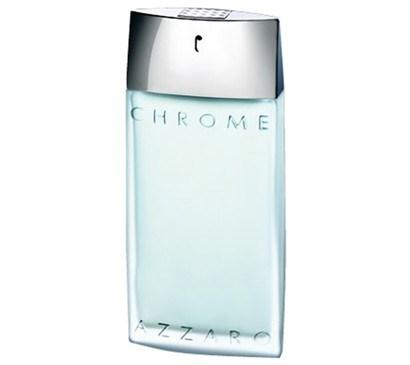Azzaro Chrome Sport Erkek Parfüm