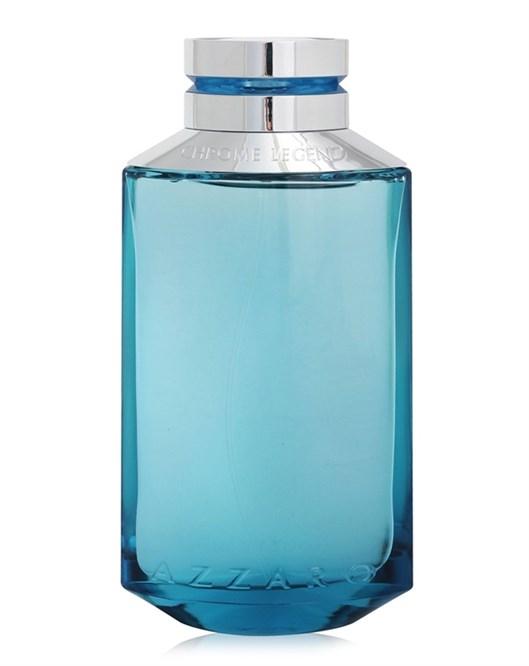 Azzaro Chrome Legend 125 ml EDT Erkek Parfüm