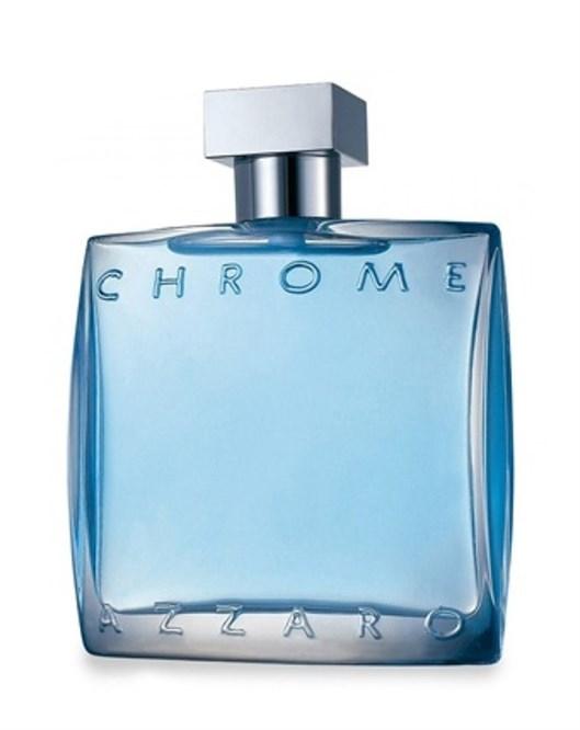 Azzaro Chrome 100 ml EDT Erkek Parfüm