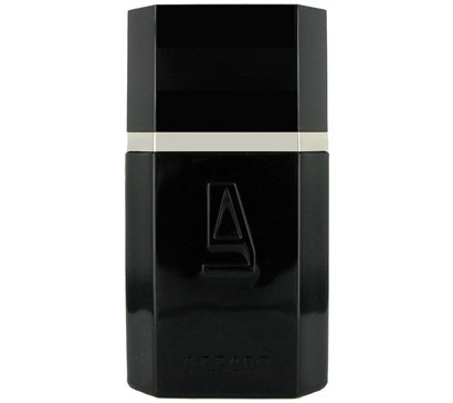 Azzaro-Onyx-Erkek-Parfum