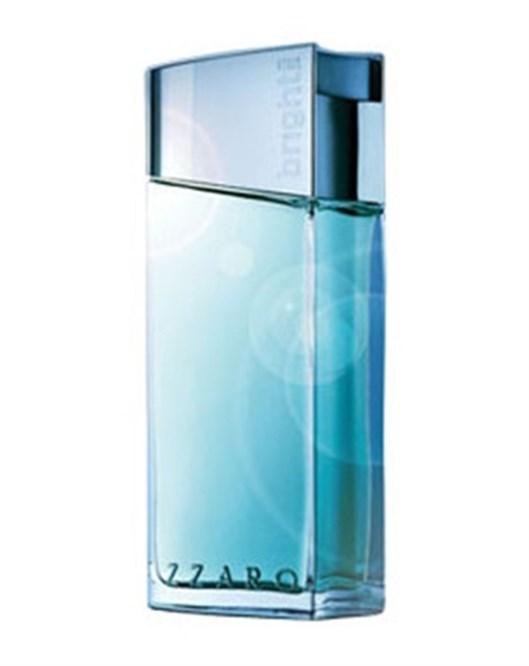 Azzaro Bright Visit Summer Edt Erkek Parfüm