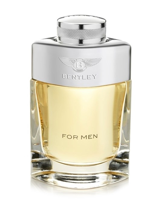 Bentley For Men 100Ml Edt Erkek Parfüm