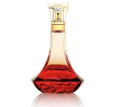 Beyonce-Heat--Bayan-Parfum