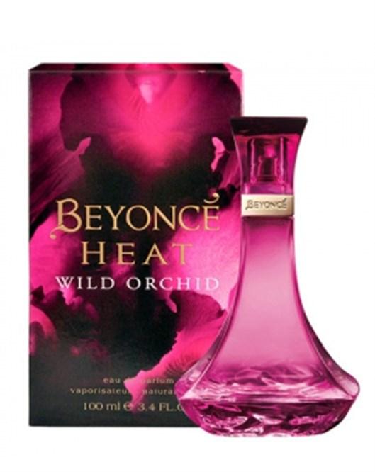 Beyonce Wild Orchid Edp Bayan Parfüm