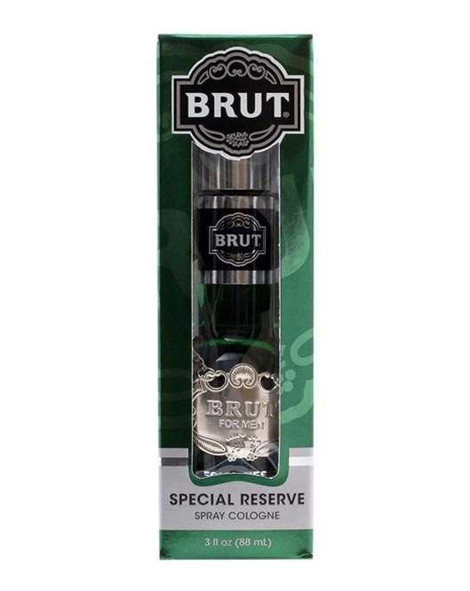 Brut Classic Special Reserve EDT Erkek Parfüm