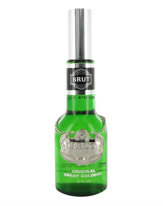 Brut Classic Faberge 100Ml Edt Erkek Parfüm
