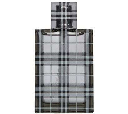 Burberry Brit For Men Erkek Parfüm