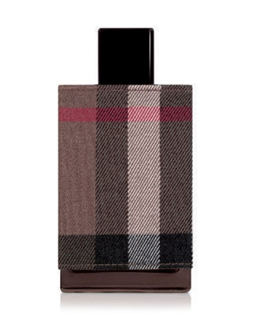 Burberry London For Men 100 ml EDT Erkek Parfüm