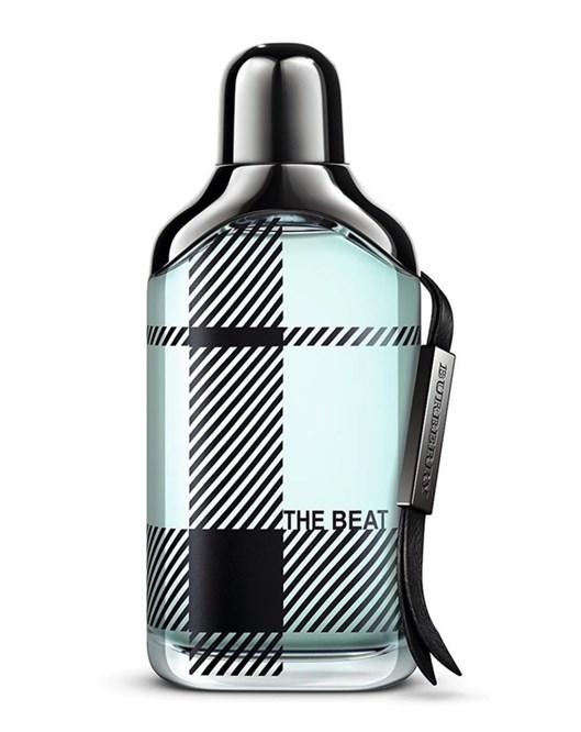 Burberry The Beat Men 100 ml EDT Erkek Parfüm