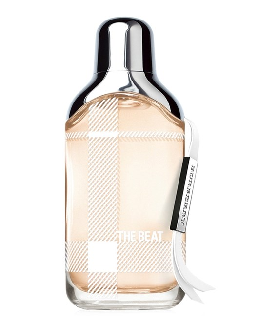 Burberry The Beat Women 75 ml EDP Bayan Parfüm
