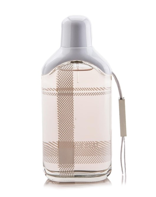 Burberry The Beat Women EDT Bayan Parfüm
