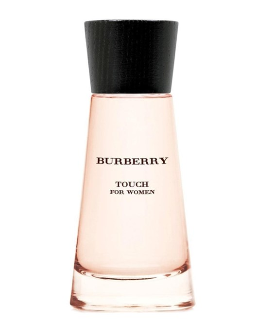 Burberry Touch For Women 100 ml EDP Bayan Parfüm