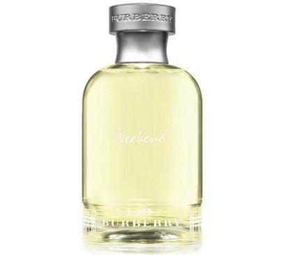 Burberry Weekend For Men Erkek Parfüm