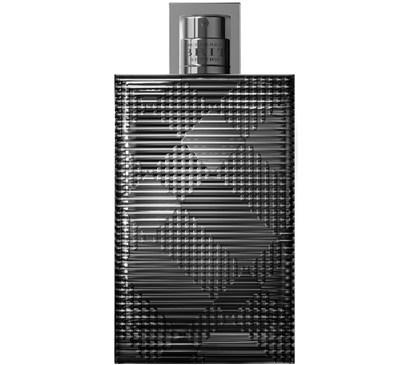 Burberry Brit Rhythm EDT Erkek Parfüm