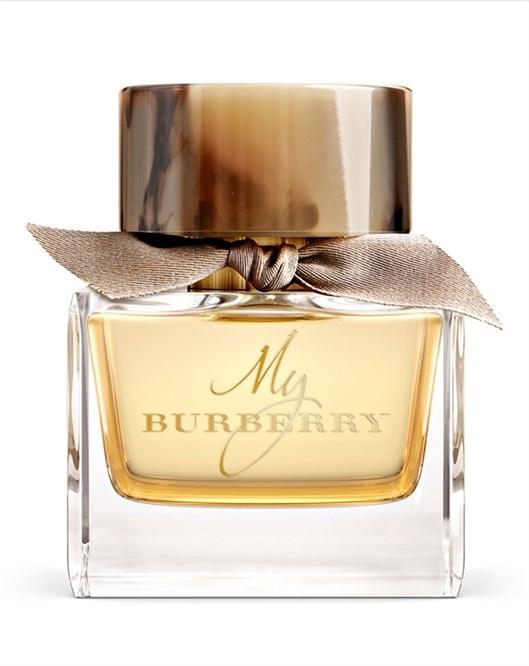 Burberry My 50ml EDP Bayan Parfüm