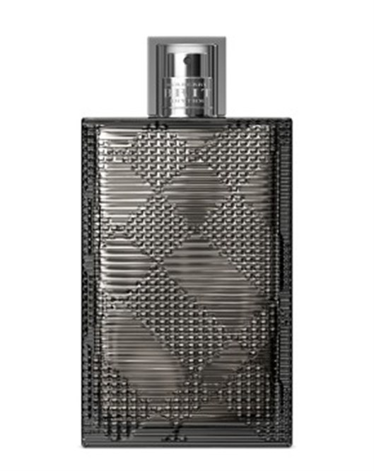 Burberry Brit Rhythm Intense Men 90Ml Edt Erkek Parfüm