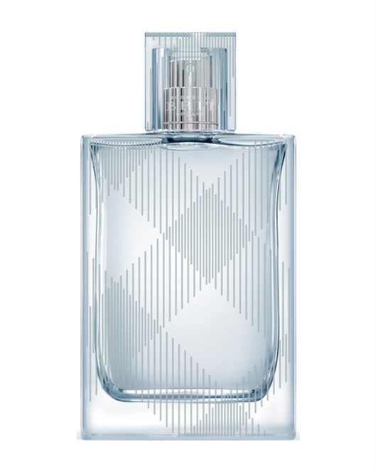 Burberry Brit Splash Men Edt Erkek Parfüm