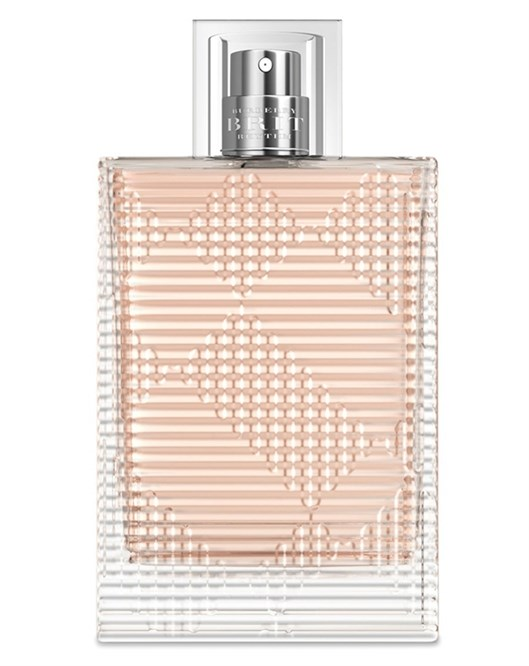 Burberry Brit Rhythm 50ml EDT Bayan Parfüm