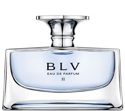 Bvlgari Blv II Bayan Parfüm