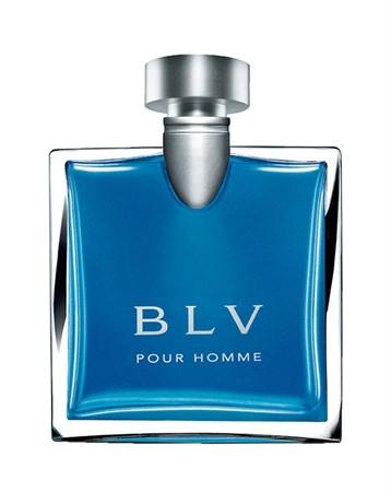 Blv Pour Homme 100 ml EDT Erkek Parfüm Bvlgari