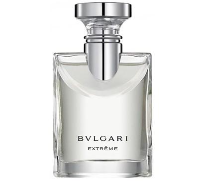 Bvlgari Extreme Pour Homme Erkek Parfüm