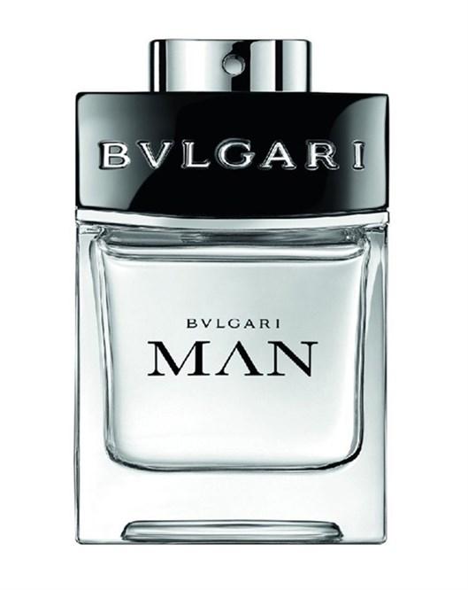 Bvlgari Man 100 ml EDT Erkek Parfüm