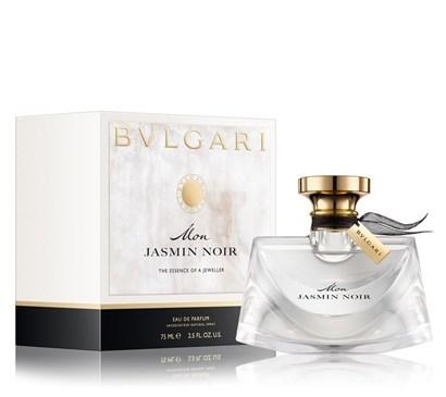 bvlgari Jasmin Noir Mon edp parfum kadın