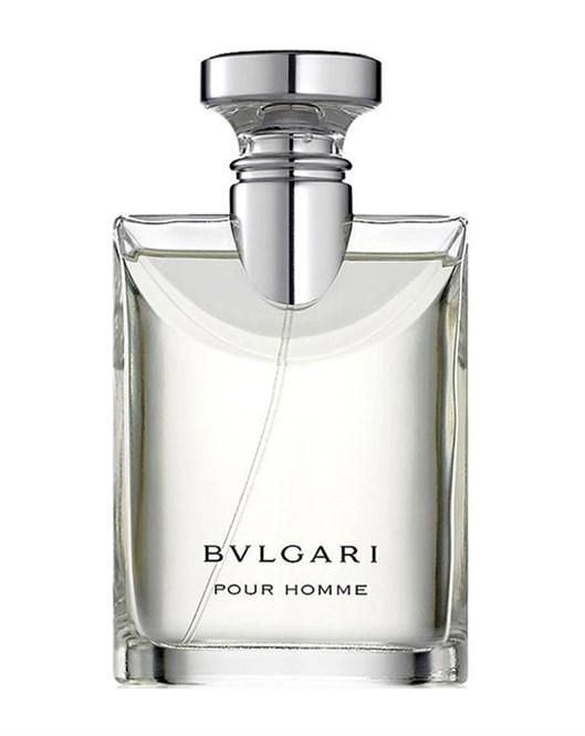 Bvlgari Pour Homme 100 ml EDT Erkek Parfüm