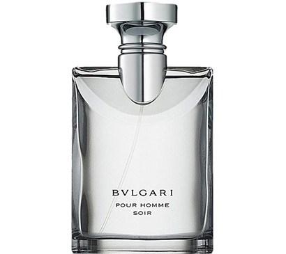 Bvlgari Soir Pour Homme Erkek Parfüm