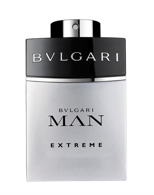 Bvlgari Man Extreme 100ml EDT Erkek Parfüm
