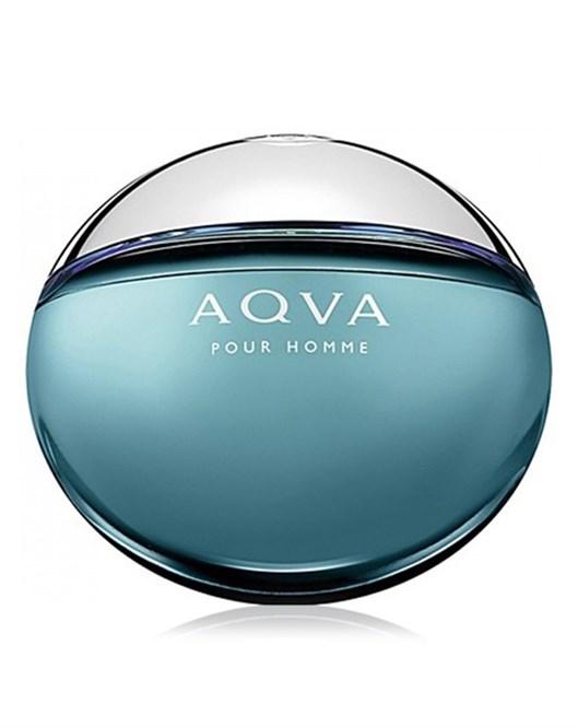 Bvlgari Aqva Pour Homme EDT Erkek Parfüm