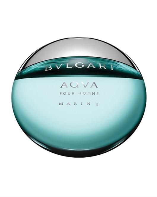 Bvlgari Aqva Marine Pour Homme 100 ml EDT Erkek Parfüm