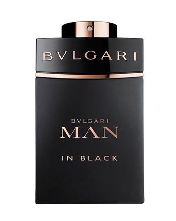 Man In Black 100ml Edp Erkek Parfüm Bvlgari