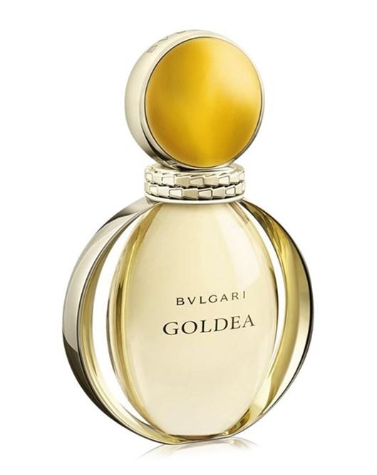 Bvlgari Goldea 90Ml Edp Bayan Parfüm