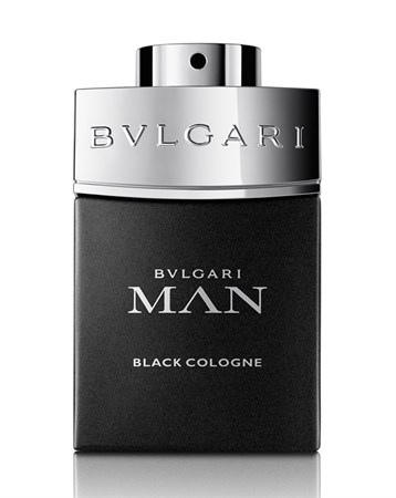 Man Black Cologne 60Ml Edt Erkek Parfüm Bvlgari