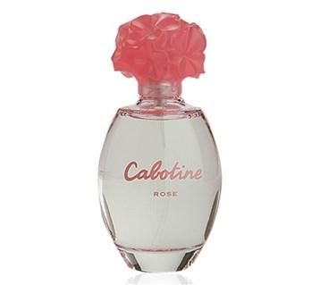Cabotine Rose 100ml EDT Bayan Parfüm Gres