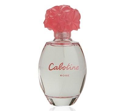 Gres Cabotine Rose EDT Bayan Parfüm