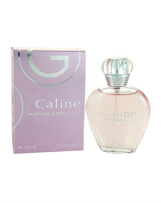 Gres Caline 50Ml Edt Bayan Parfüm