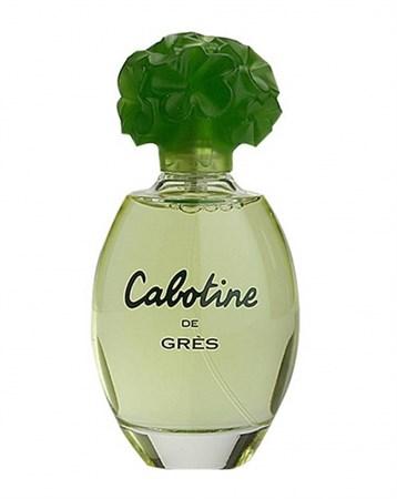 Cabotine De Gres 100Ml Edp Bayan Parfüm Gres